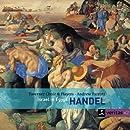 Haendel : Israël en Egypte