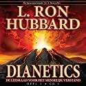 Dianetics: The Modern Science of Mental Health (Dutch Edition) (       UNABRIDGED) by L. Ron Hubbard Narrated by uncredited