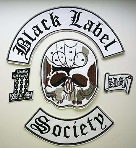 toppa-ricamata-trasferibile-a-caldo-con-scritta-in-lingua-inglese-black-label-society-in-stile-heavy