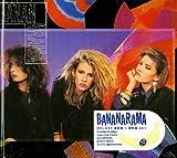 Bananarama (Bonus DVD) Bananarama