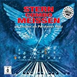 Stern Combo Meissen im Theater am Potsdamer Platz