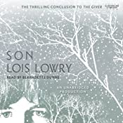 Son | [Lois Lowry]