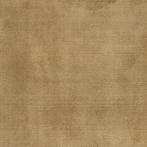 Safavieh Mirage Collection MIR344G Hand-knotted Old Gold Viscose Area Rug, 4 feet by 6 feet (4' x 6')