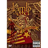 Lamb of God - Killadelphia ~ Lamb of God