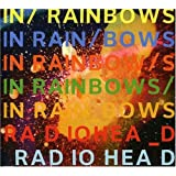 In Rainbows [Vinyl]
