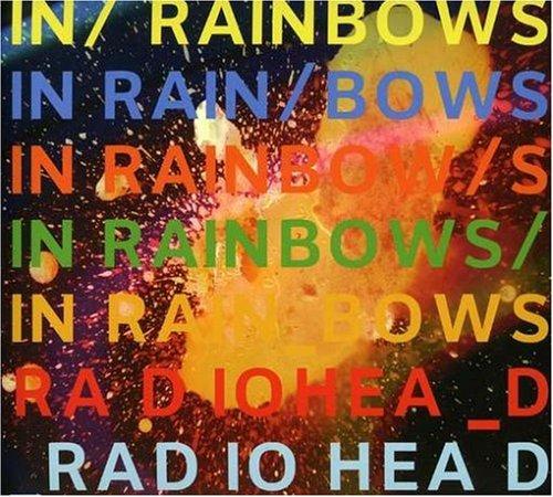 Radiohead - - - Zortam Music
