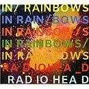 In Rainbows [Vinyl]