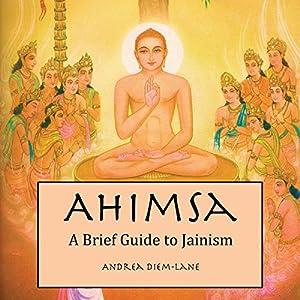 Ahimsa Audiobook