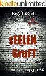 Seelengruft: Thriller