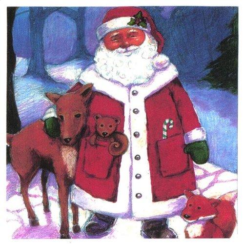 A Harold Rippy - Christmas Memories