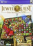 Jewel Quest V: The Sleepless Star - Standard Edition