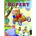 The Rupert Annual 2014: No. 78 (Annuals 2014)