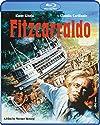 Fitzcarraldo [Blu-Ray]....<br>$770.00
