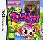 Zoobles - bundle