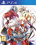 Blazblue-chronophantasma-extend
