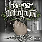 Rise of the Underground ~ Silent Strike