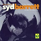 Wouldn't You Miss Me?: The Best of Syd Barrett