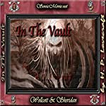 In the Vault | H. P. Lovecraft