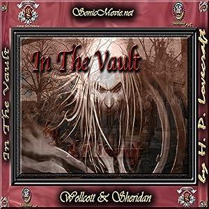In the Vault Audiobook