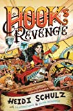 img - for Hook's Revenge book / textbook / text book