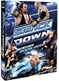 WWE: SmackDown - The Best of 2009-2010