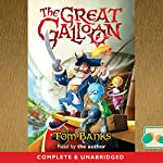 The Great Galloon | Tom Banks