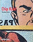 img - for CHIP KIDD (ISBN: 1856693309) book / textbook / text book