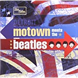 Motown Meets the Beatles
