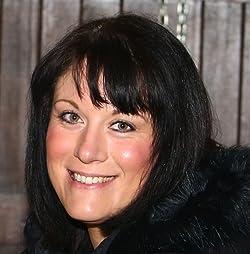Joanne Clancy