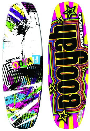 AIRHEAD AHW-2010 Booyah Wakeboard