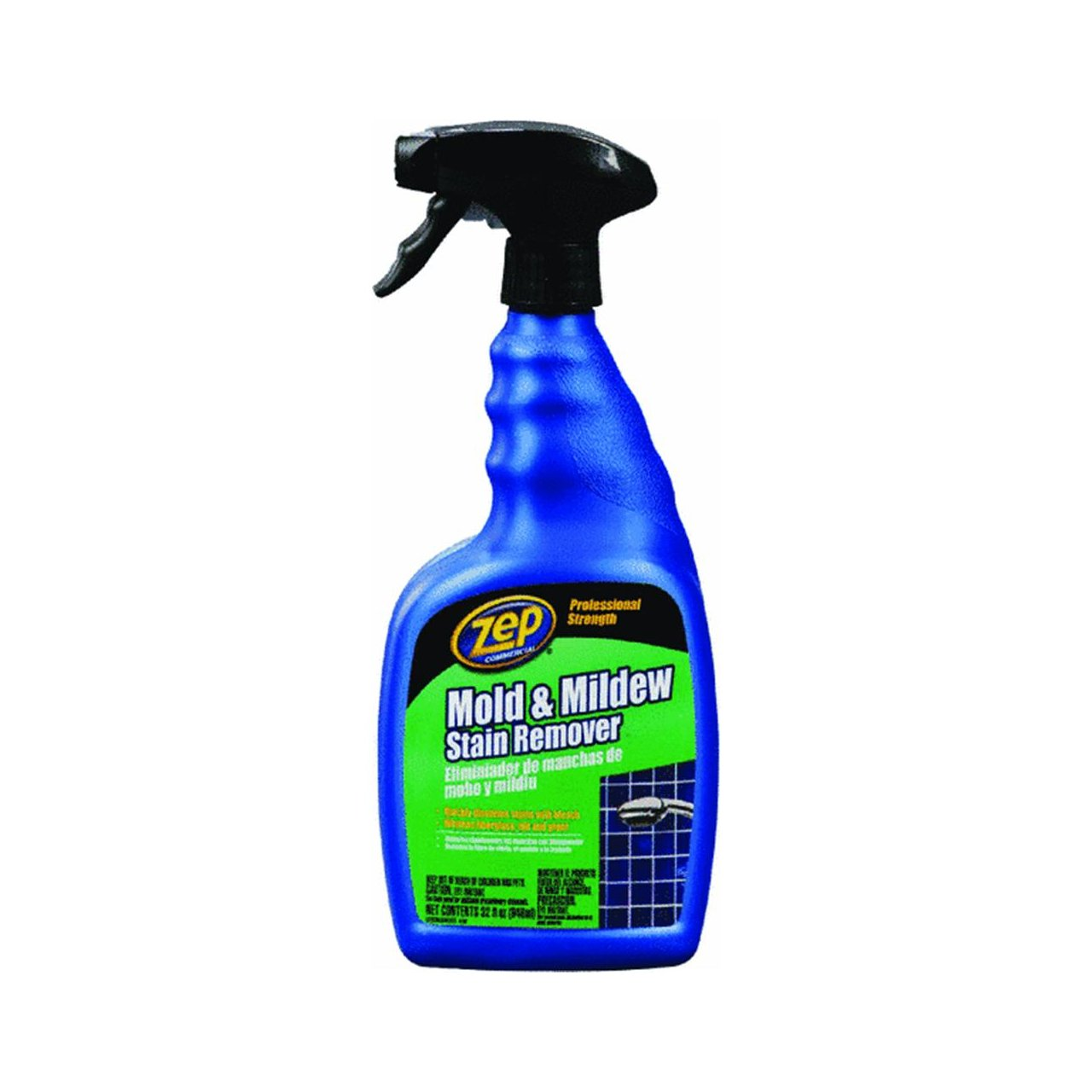top10 best mould and mildew spray removers reviews