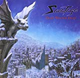Dead Winter Dead - Savatage