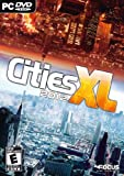 Cities XL 2012 - PC