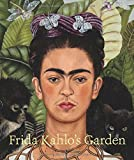 Image of Frida Kahlo's Garden