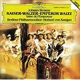 J. Strauss II: Tritsch-Tratsch-Polka, Op.214