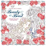 Color the Classics: Beauty and the Be...