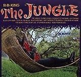 B.Bキングの名盤【ザ・ジャングル】