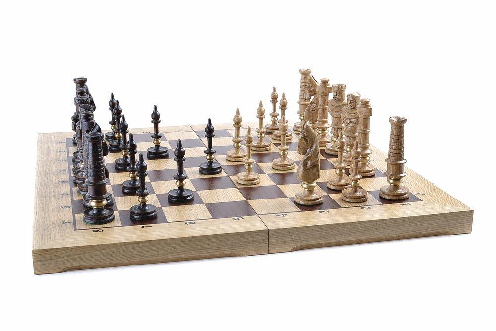 Schachspiel kaufen, Schachbrett kaufen, Schachspiel, Schachbrett, Top Schachbrett
