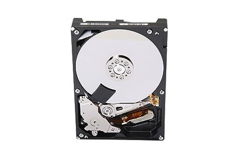 Toshiba DT01ACA200 Disque dur interne 3,5'' SATA III 7200 tours/min 2 To