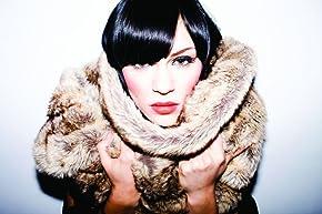 Image of Jessie J