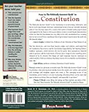 The Politically Incorrect Guide to the Constitution (Politically Incorrect Guides)