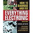 Electronics - Books