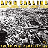 Various Artists Avon Calling [VINYL]