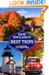 Lonely Planet New England's Best Trip...
