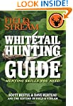 Whitetail Hunting Guide (Field & Stream)