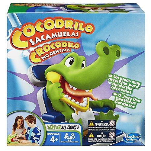 Des dents de crocodile extracteur-cv15