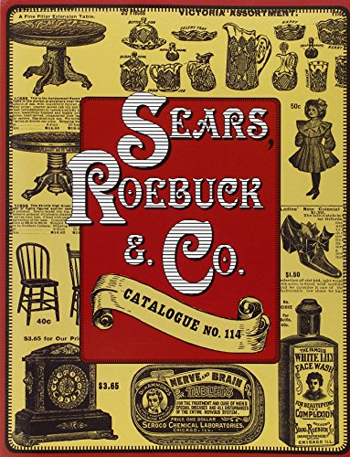 sears-roebuck-co-catalogue-no-114
