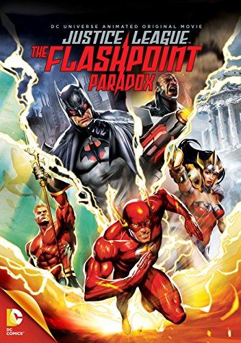 dcu-justice-league-the-flashpoint-paradox