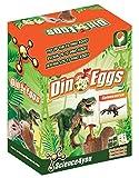 Dino Eggs Spinosaurus