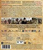 Image de I colori della passione [Blu-ray] [Import italien]